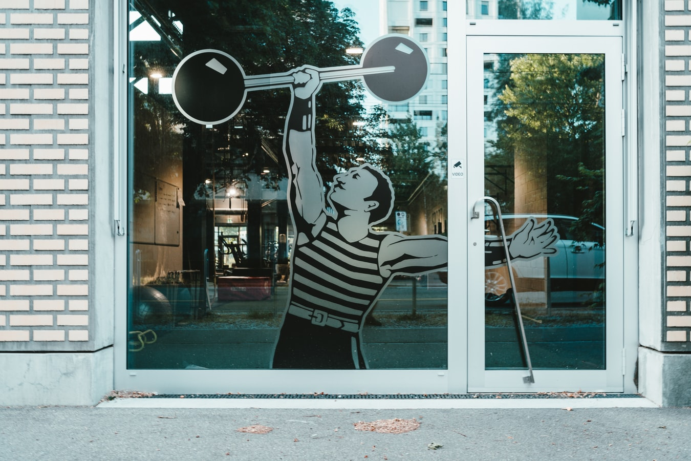 6 ways your lead management process can boost gym membership