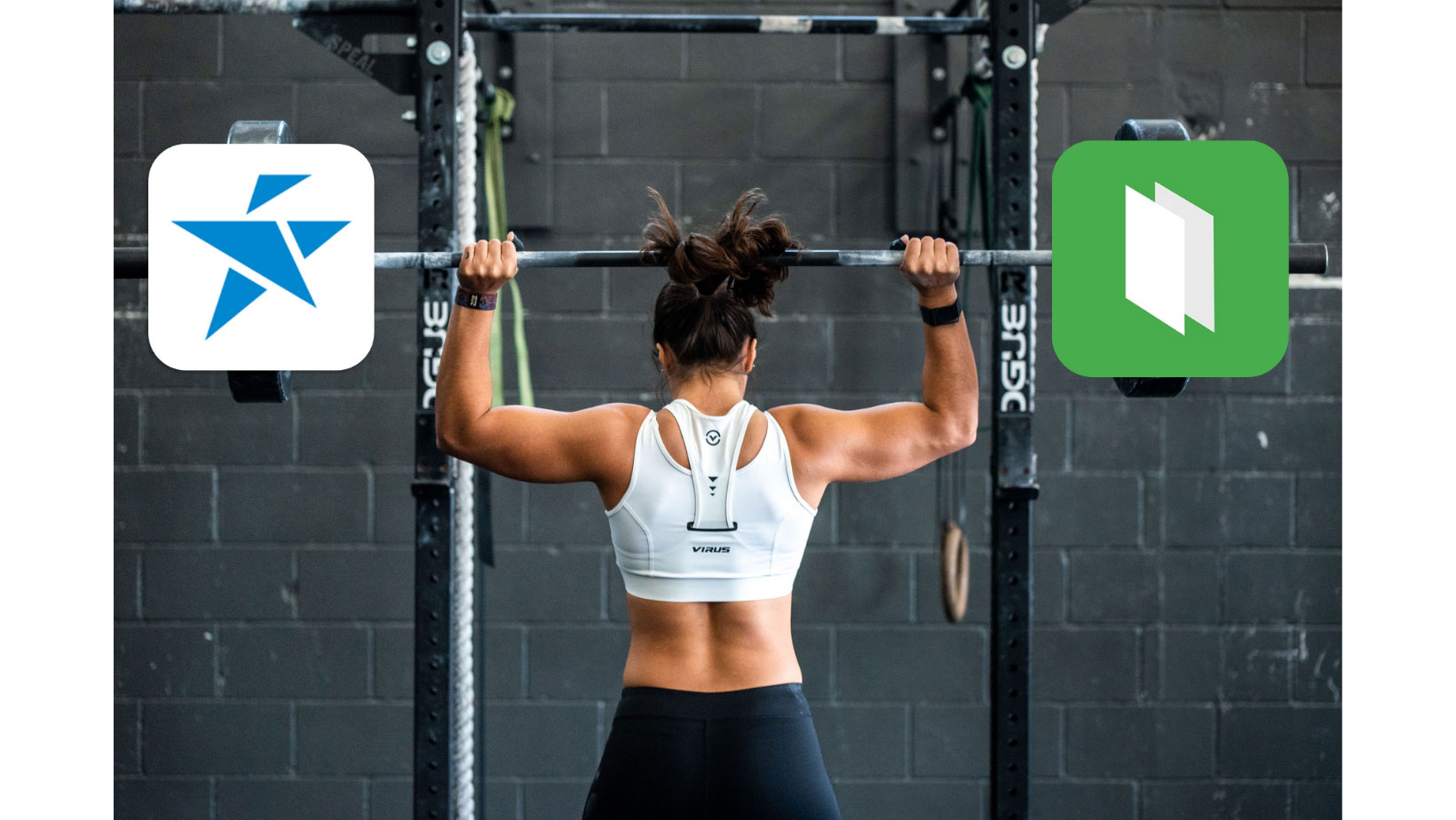 Perfect Gym and Agence Mac Media team up to digitally transform Canadian fitness