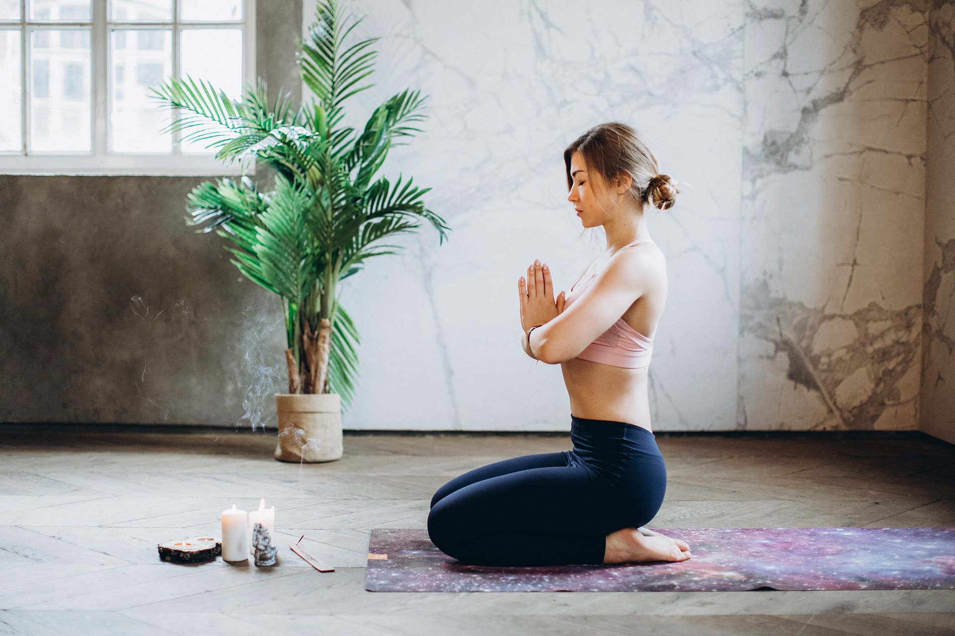 Wellness Marketing: Getting Your Clients Healthy And Happy