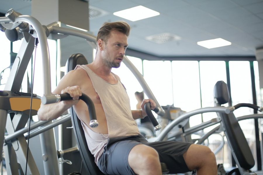 Gym Equipment Maintenance and Upkeep