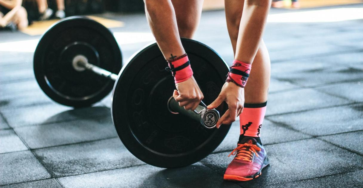 Engage fitness members with a newsletter